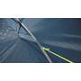 Outwell Earth 3 Zelt blau
