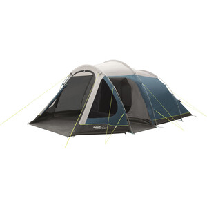 Outwell Earth 5 Tent blue blue
