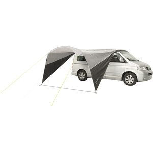 Outwell Touring Canopy, gris gris