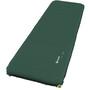Outwell Nirvana Single Thermomatte 7,5cm dark green