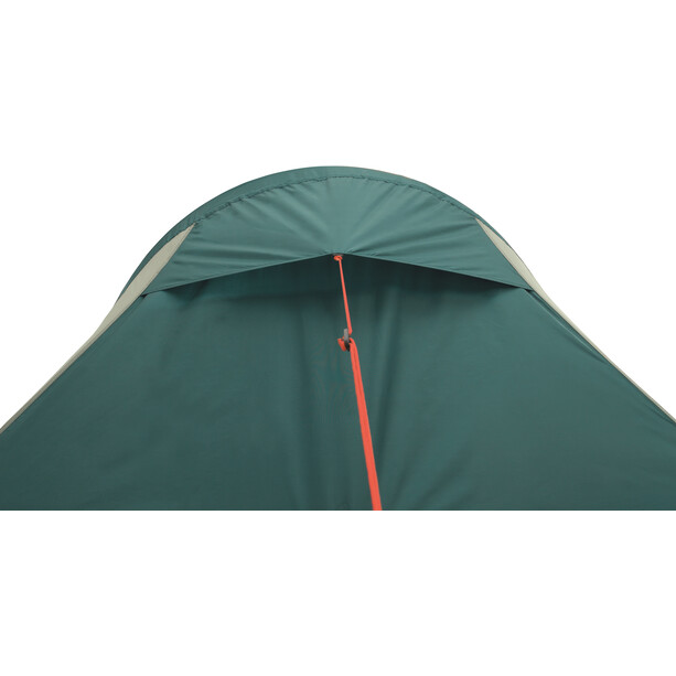 Easy Camp Energy 200 Zelt turquoise