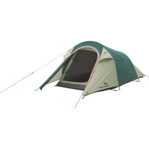 Easy Camp Energy 200 Zelt turquoise turquoise