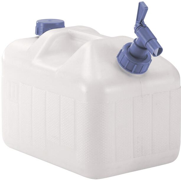 Easy Camp Jerry Wasserbehälter 10l transparent