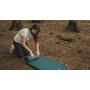 Easy Camp Lite Matte Single 3,8cm green