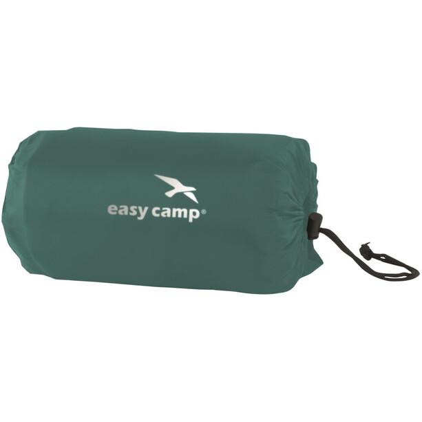Easy Camp Lite Matte Single 5cm green
