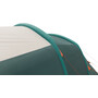 Easy Camp Match Air 500 Zelt green/light grey