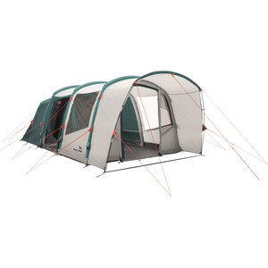 Easy Camp Match Air 500 Zelt green/light grey green/light grey