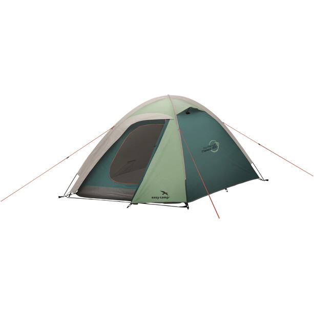 Easy Camp Meteor 200 Zelt turquoise