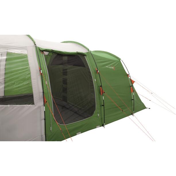 Easy Camp Palmdale 600 Zelt green/light grey