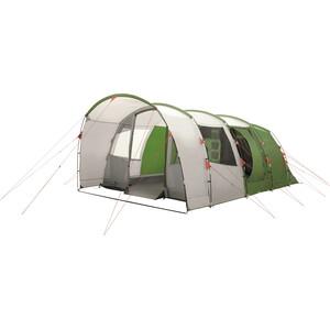 Easy Camp Palmdale 600 Zelt green/light grey green/light grey