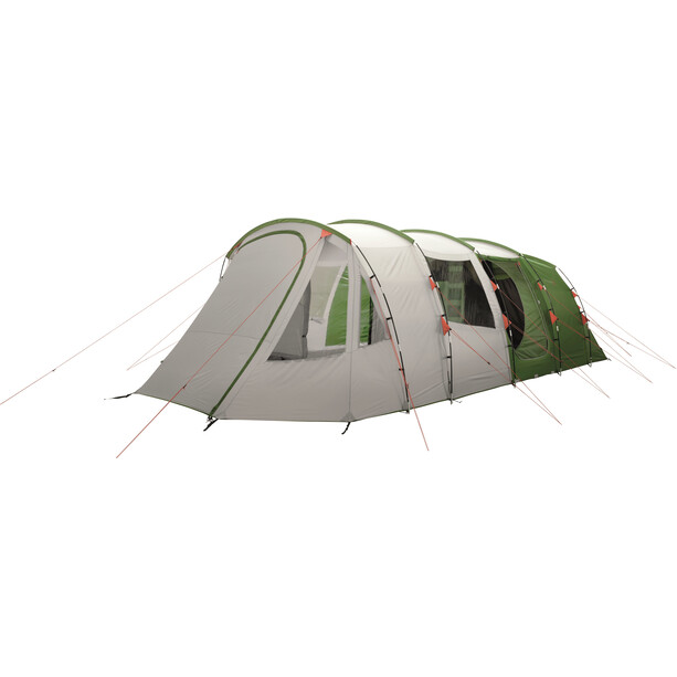 Easy Camp Palmdale 600 Lux Zelt green/light grey