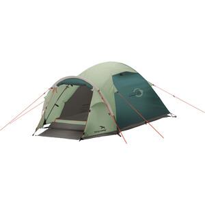 Easy Camp Quasar 200 Zelt turquoise turquoise