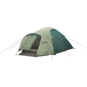 Easy Camp Quasar 300 Zelt grün grün