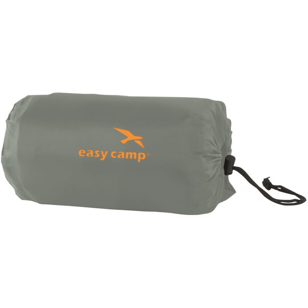 Easy Camp Siesta Matte Single 1,5cm grey