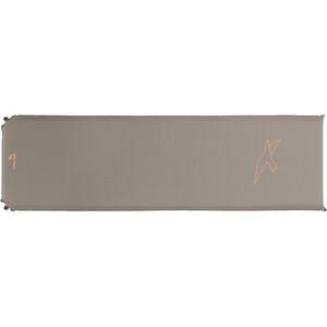 Easy Camp Siesta Matte Single 10cm grey grey