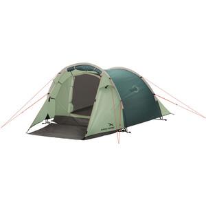 Easy Camp Spirit 200 Zelt turquoise turquoise