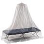 Easy Camp Mosquitonetz Single weiß