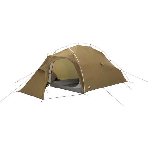 Robens Buck Creek 2 Zelt gold
