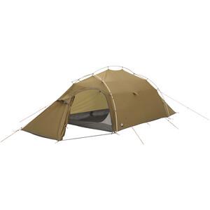 Robens Stony Brook 3 Tente, marron marron