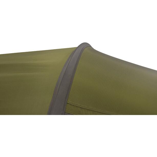 Robens Voyager 2EX Zelt oliv