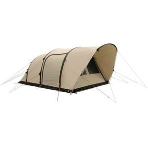 Robens Birdseye 500 Tent beige beige