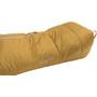 Robens Couloir 350 Schlafsack gelb