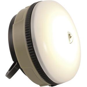 Robens Dunkery Beacon Ladattava, valkoinen/musta valkoinen/musta