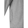 Reima Ljung Pullover Jungen melange grey