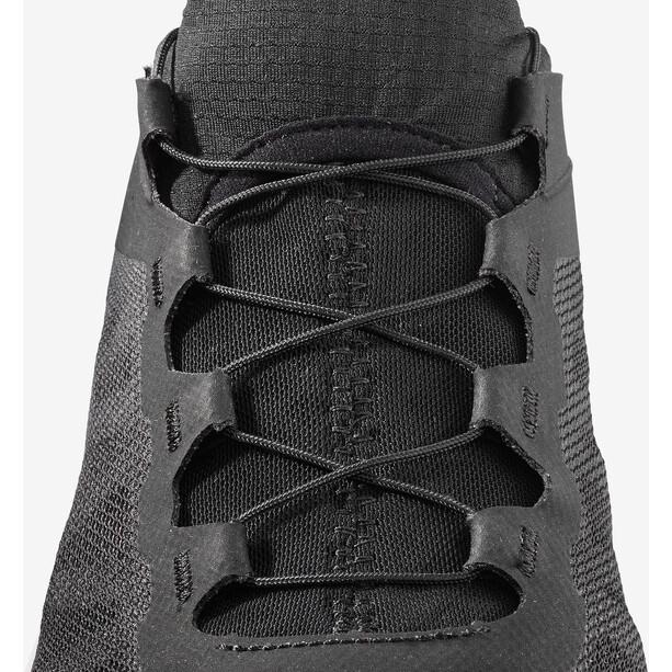 Salomon Amphib Bold Schuhe Herren black/black/white