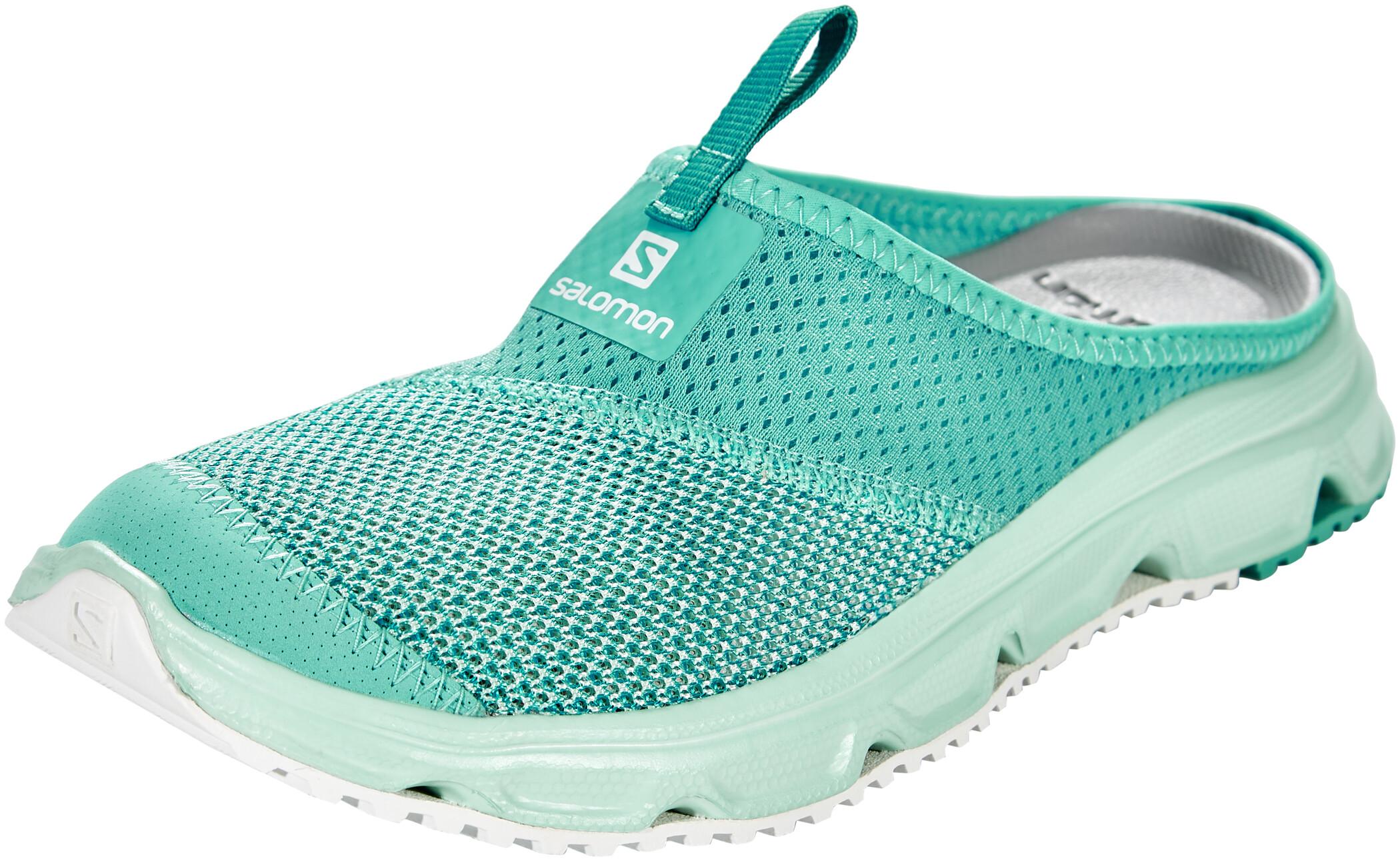 Salomon Trail Running Schuhe günstig kaufen |