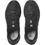 Salomon Sense Flow GTX Schuhe Herren black/black/black