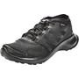 Salomon Sense Flow GTX Chaussures Homme, black/black/black