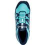 Salomon Speedcross Schuhe Kinder meadowbrook/navy blazer/icy morn