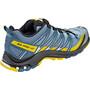 Salomon XA Pro 3D GTX Schuhe Herren bluestone/indian teal/sulphur