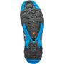 Salomon XA Pro 3D GTX Schuhe Damen navy blazer/lyons blue/spruce stone