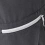 Dare 2b Tuned In II Shorts Heren, grijs