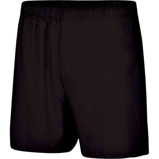 Dare 2b Surrect Shorts Herren black