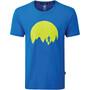 Dare 2b Determine T-Shirt Herren athletic blue