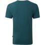 Dare 2b Divide T-Shirt Herren majolica blue