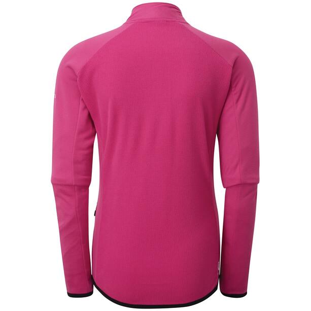 Dare 2b Methodic Fleecejacke Damen active pink
