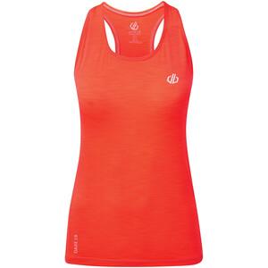 Dare 2b Modernize II Top Women, orange orange