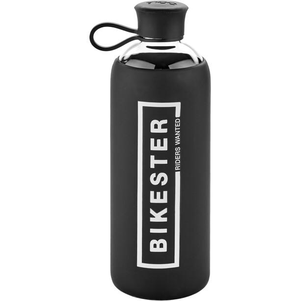 Bikester Drinking Bottle 550ml