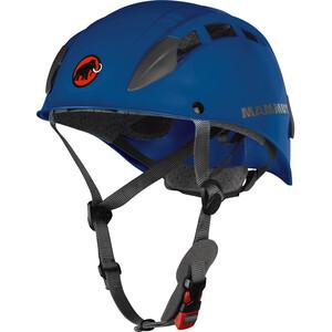 Mammut Skywalker 2 Helmet blue blue