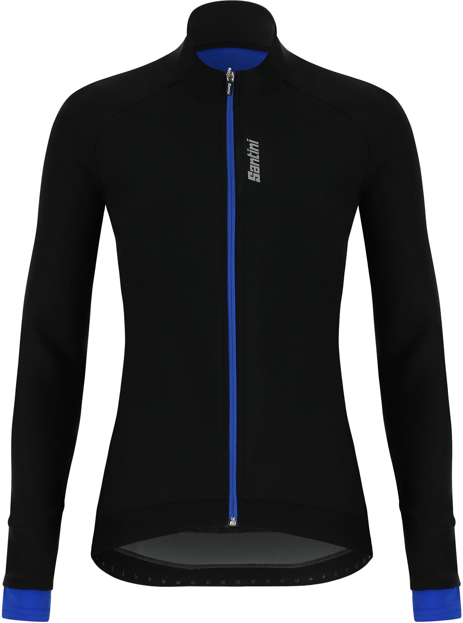 Nike T Shirt Manica Corta Legend Sharp Shadow JDI Yth Bianco