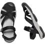 Keen Kira Ankle Strap Sandals Women black