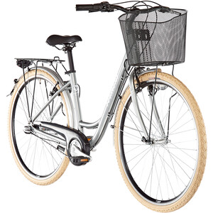 Vermont Rosedale 3-speed dolphin grey dolphin grey