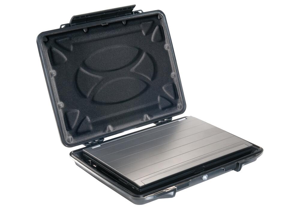 Caja estanca peli progear 1095 cc negra - Arcones de plastico ...