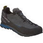 La Sportiva Boulder X Schuhe Herren carbon/opal