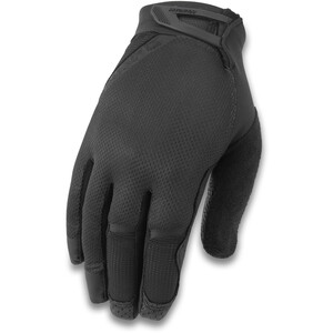 Dakine Boundary Handschuhe Herren schwarz schwarz