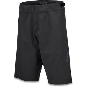 Dakine Boundary Shorts Herren schwarz schwarz